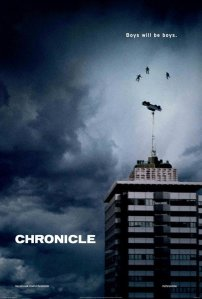 Chronicle-2012-Movie-Poster