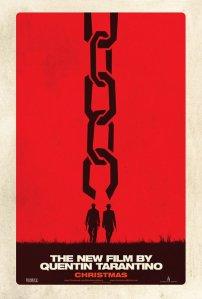 Django-Unchained-Teaser-Poster
