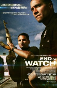 end_of_watch_xlg