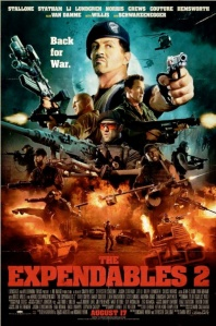 expendables2-comicconposter-full