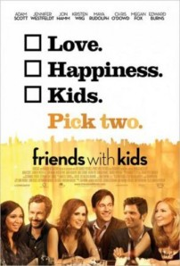 Friends_with_kids_poster-338x500