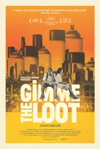 gimme_the_loot
