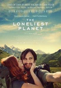 loneliestplanet