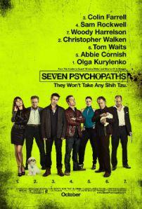 seven-psychopaths-poster-us