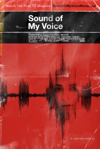 sound-of-my-voice-poster1