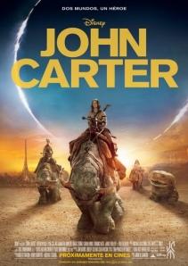 Spanish_John_Carter_Poster_Introduces_More_Martian_Creatures_1326298935