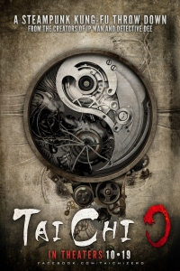 Tai-Chi-Zero-2012-Movie-Poster