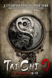 Tai-Chi-Zero-2012-Movie-Poster