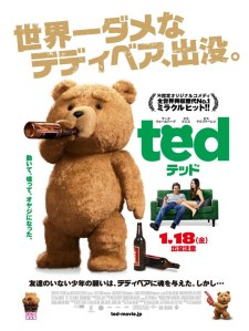 ted-6