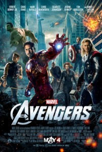 the-avengers-poster (1)