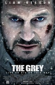 The_Grey_Poster_Liam_Neeson_Gets_Serious_1318990418