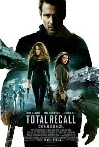 total_recall_ver12_xlg