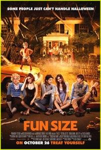 victoria-justice-fun-size-poster